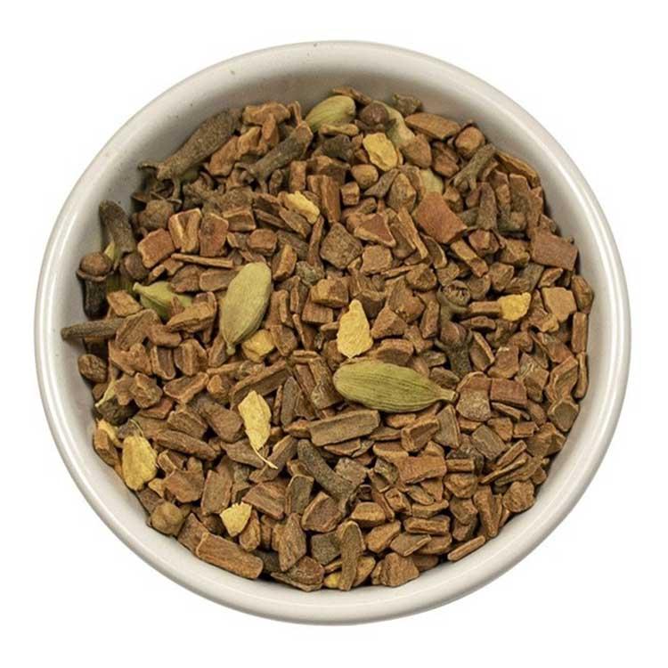 Losse Thee - Kapha-Balans | Tea4you - SmaakGenot
