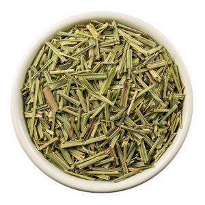 Losse Thee - Lemongrass | Tea4you - SmaakGenot