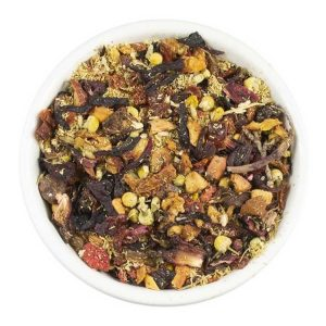 Losse Thee - Vol Fruit | Tea4you - SmaakGenot