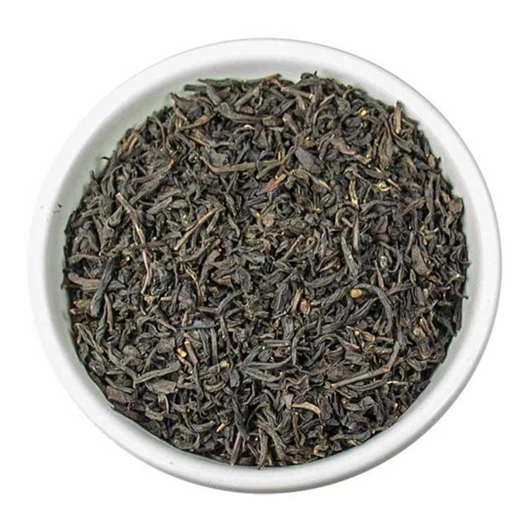 Losse Thee - China Lychee | Tea4you - SmaakGenot