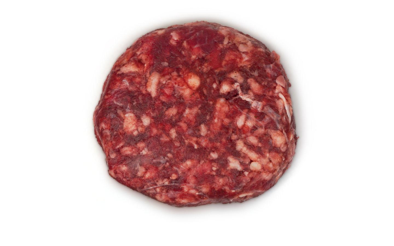 Wagyu - Burger | SmaakGenot