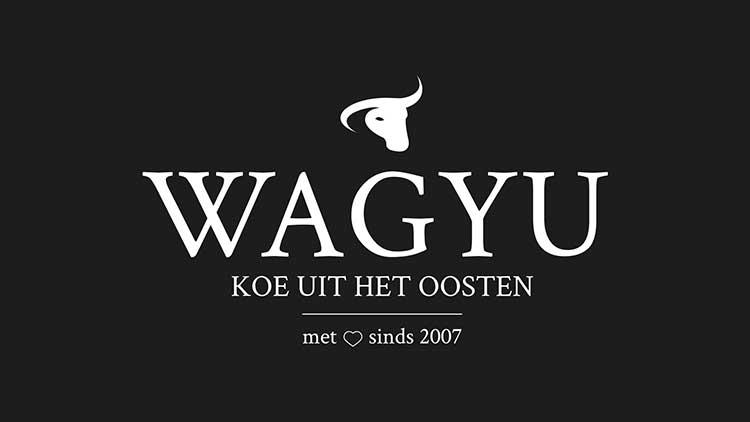 Logo Wagyukoe