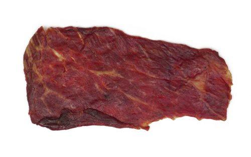 Wagyu - Beef Jerky | SmaakGenot