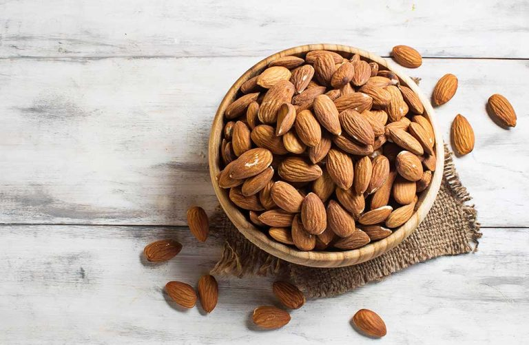 SmaakGenot | De kruidenbaron | Noten, Zaden & Superfoods