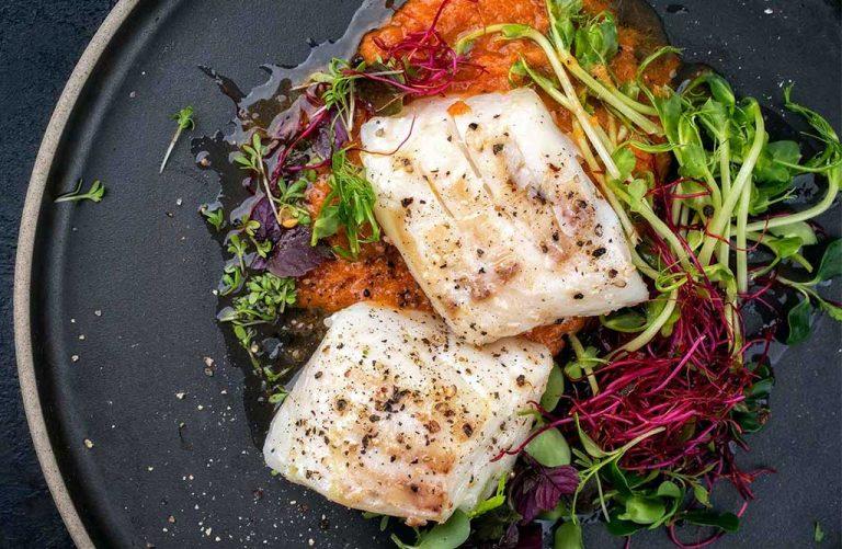 SmaakGenot | Freshly Fish | Visbox
