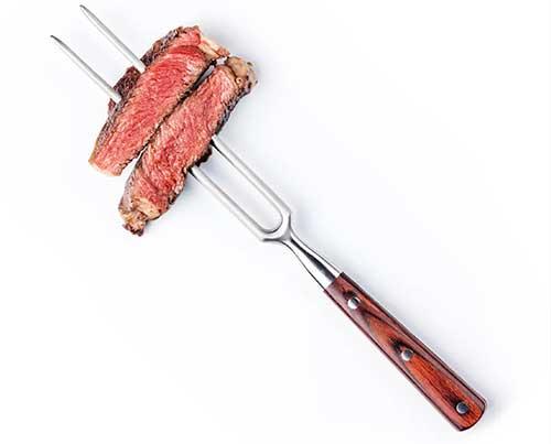 unnamed-vlees-vork
